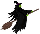 scary-witch (3)