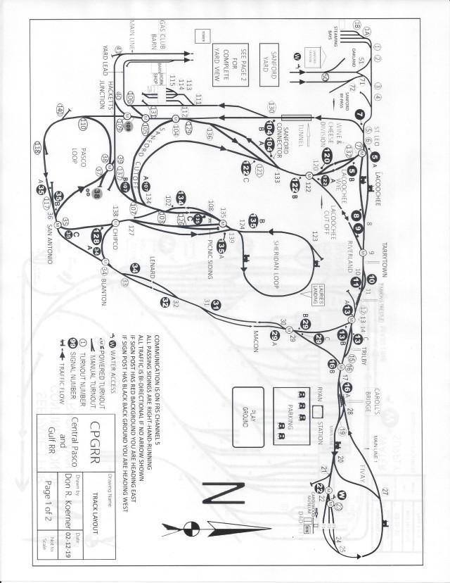 Track Map 2019 Jpeg