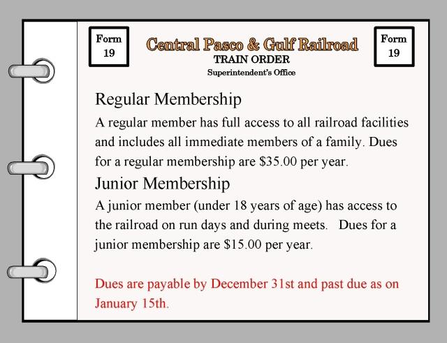 Membership-2