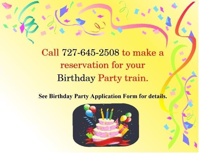 Birthday Flyer-Open-2